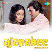 Ajanabee Songs