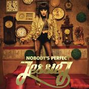 Nobody's Perfect Songs