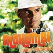 Dirty Situation (Paris Cesvette Remix) Songs