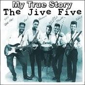 My True Story Songs