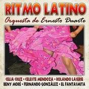 Ritmo Latino Songs
