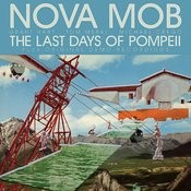 The Last Days Of Pompeii Songs