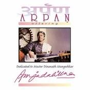 Arpan Songs