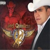 Que Buena Peda Songs