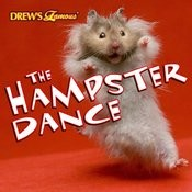 The Hampster Dance Songs