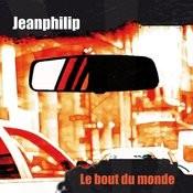 Le Bout Du Monde Songs
