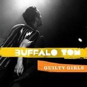 Guilty Girls Songs