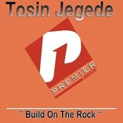 Build On The Rock Songs