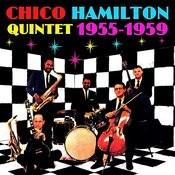 1955-1959 Songs