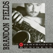 Everybody's Business Songs