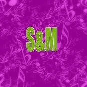S&M Songs