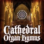Cathedral Organ Hymns Songs