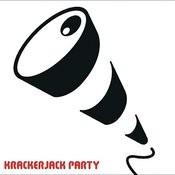 Krackerjack Party Songs