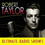 Ultimate Radio Shows Songs