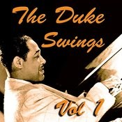 The Duke Swings Vol 1 Songs