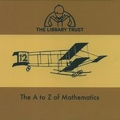 The A - Z Of Mathematics Songs