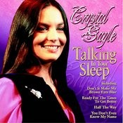 Talking In Your Sleep Songs
