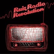 Ruizradiorevolution Songs