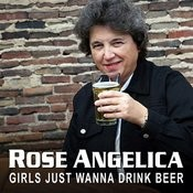 Girls Just Wanna Drink Beer Songs