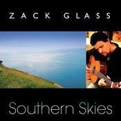 Southern Skies Songs