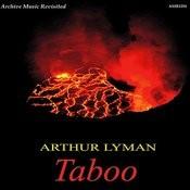 Taboo Songs