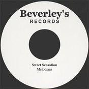 Sweet Sensation Songs
