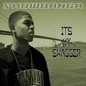 Its My Swagger Songs