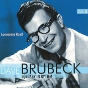 Dave Brubeck Vol. 3 Songs
