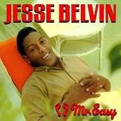 Mr. Easy Songs