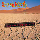All Star MP3 Song Download- All Star Smash Hits All Star