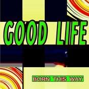 Born This Way Song