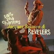 Salty Sea Chanties Songs