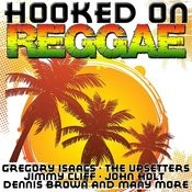 Hooked On Reggae Songs