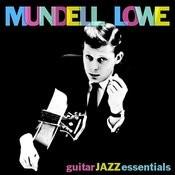 Guitar Jazz Essentials Songs