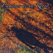 Caminos De Un Reino Songs