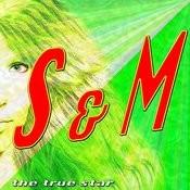 S&M (Tribute Rihanna) Songs