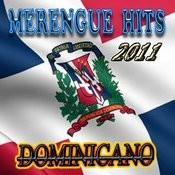 Dominicano: Merengue Hits (2011-2012) Songs