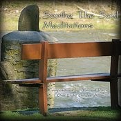 Soothe The Soul Meditations Songs