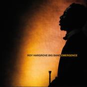Emergence Songs