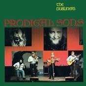 Prodigal Sons Songs