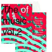 The Of Music Vol.2 Songs