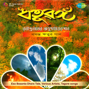 Eso Basanta Dhara Tale Songs