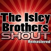 Shout - (Remastered) Songs