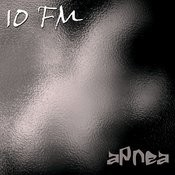 Apnea (Single) Songs