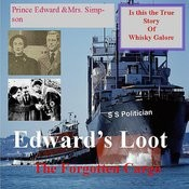 Edward's Loot - The Forgotten Cargo Songs