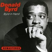 Byrd In Hand (Remastered) Songs