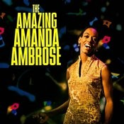 Amazing Amanda Ambrose Songs