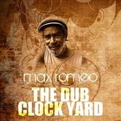 The Dub Clock Yard Song