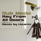 Key From All Doors (Locarini Remix) Song