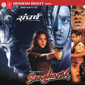 Sangharsh Songs